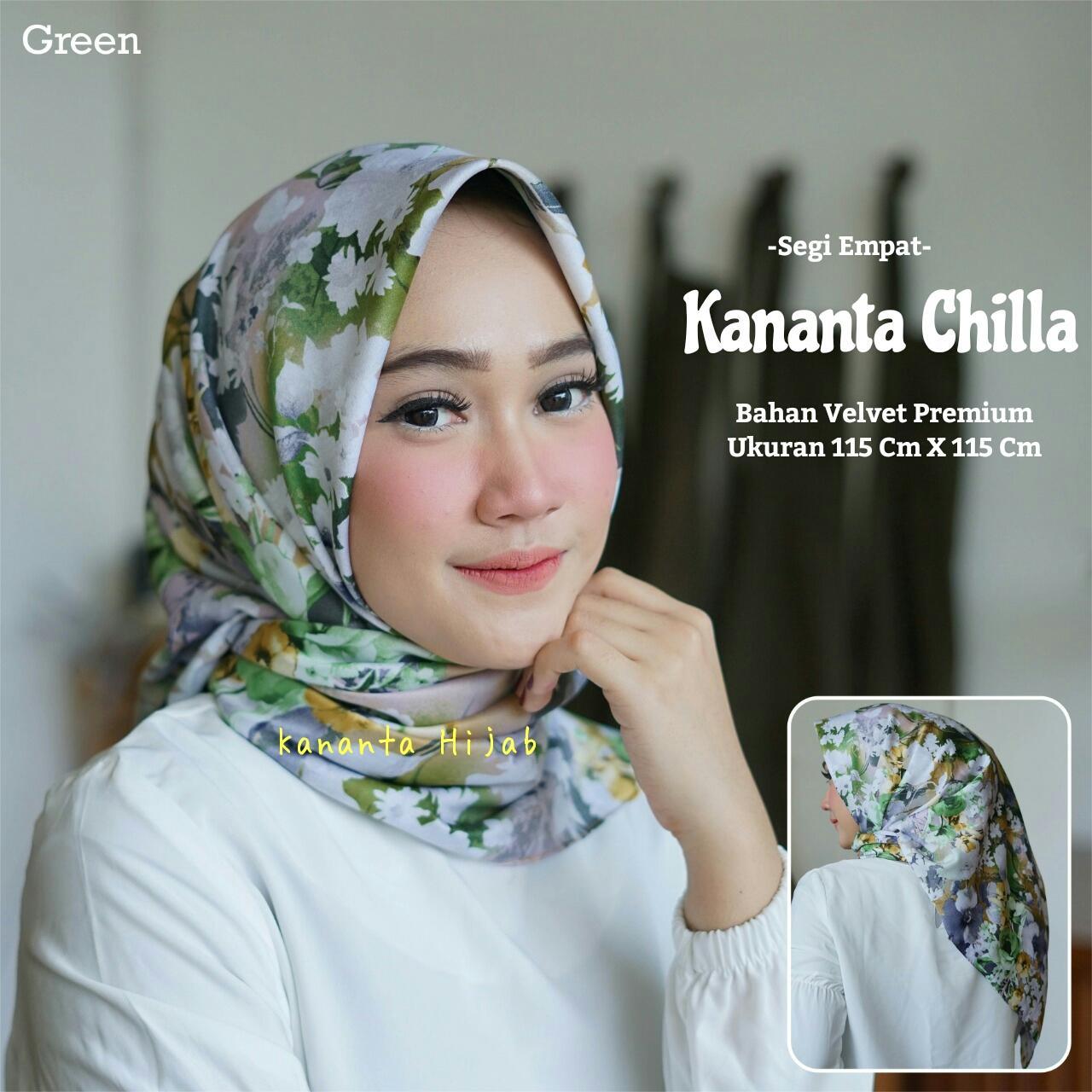 Jual Hijab Segi Murah Garansi Dan Berkualitas Id Store New Voal Segiempat Exlusive Print Maxmara Limited Rp 62900