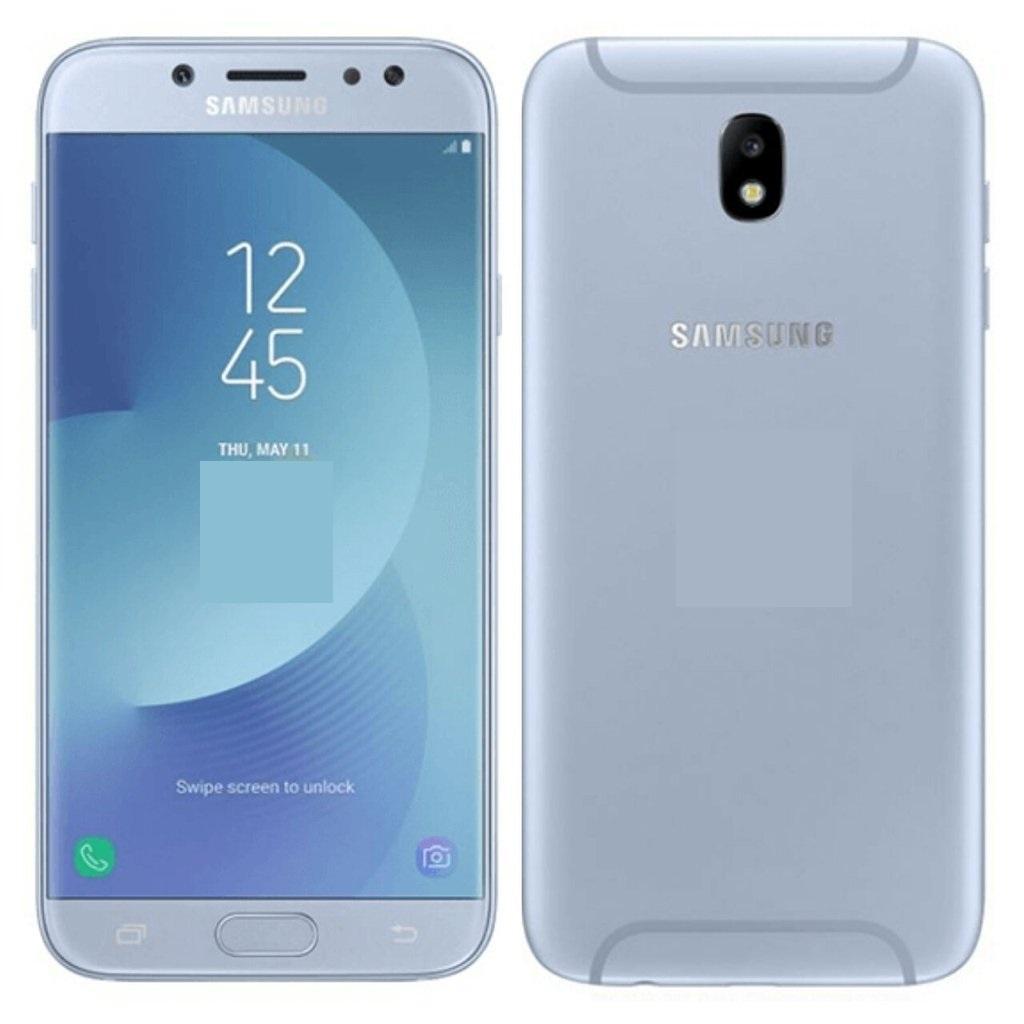 dc77b90baefa35996206252246a957b2 List Harga Harga Samsung J7 Gold Di Malaysia Termurah Maret 2019