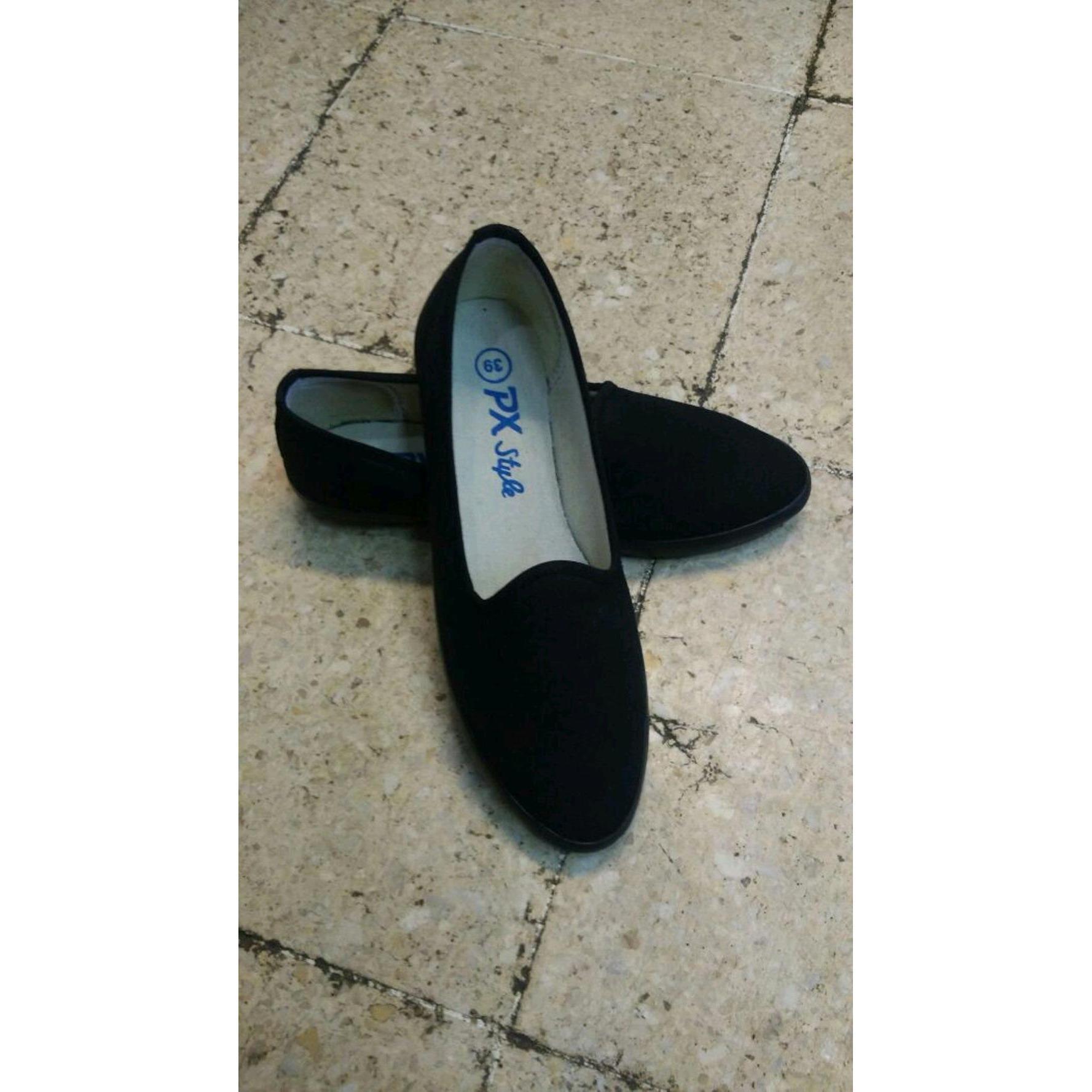 Jual Sepatu Kanvas Px Murah Garansi Dan Berkualitas Id Store Style Rp 169000
