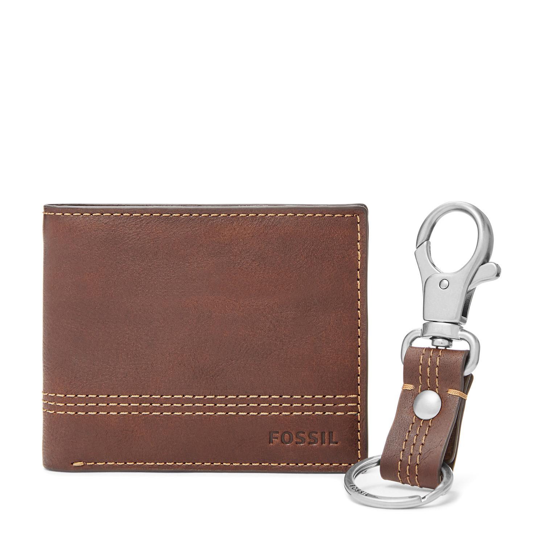 Jual Fossil Daydreamer Brown Murah Garansi Dan Berkualitas Id Store Jam Tangan Pria Minimalist Slim Light Leather Fs5304 Rp 875000