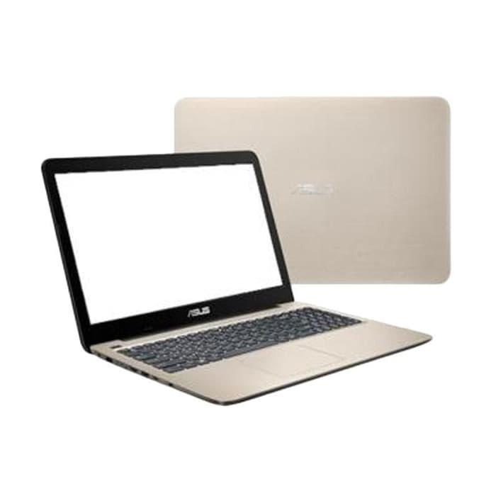 ASUS A407MA-BV002T | N4000 | 4GB | 1TB | 14.1