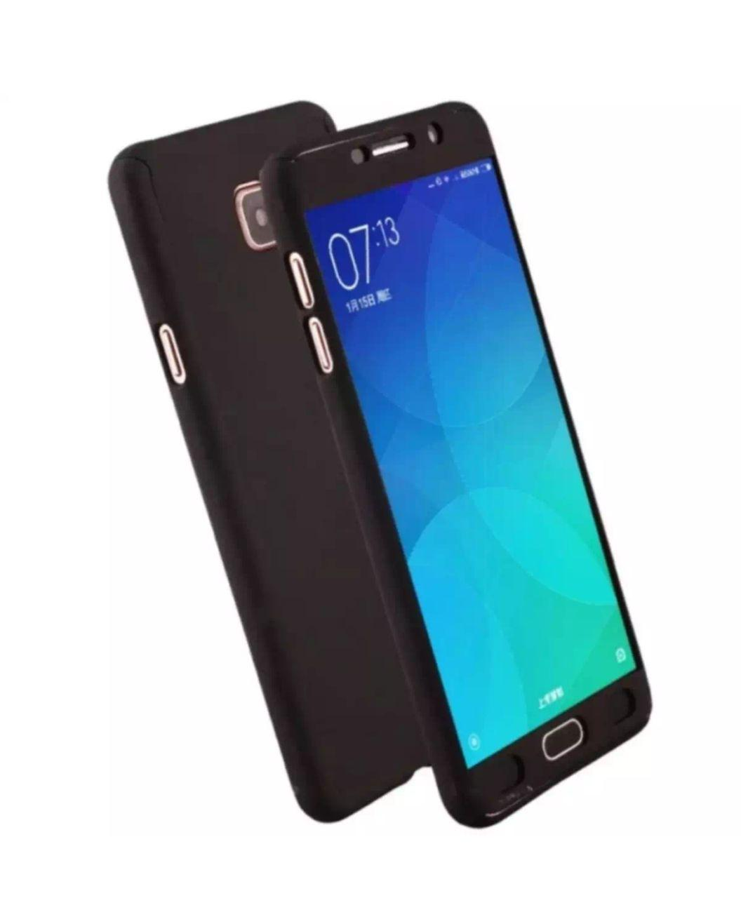 Full HardCase Case IPAKY 360 For Samsung Galaxy A510 / A5 2016