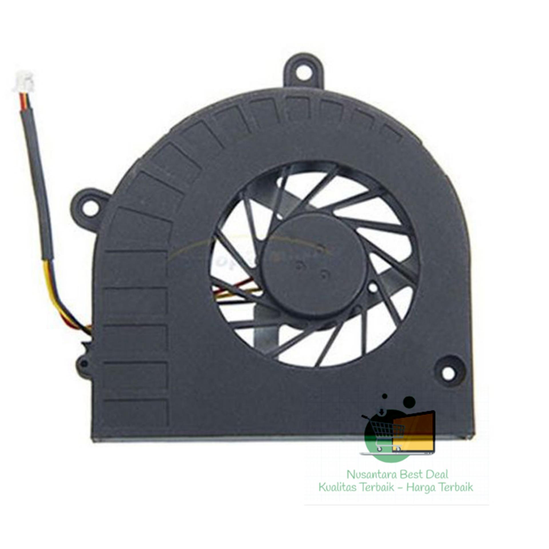 Beli Handsfree Bluetooth For Asus 41 Black White Free Kipas Usb Cooling Fan Processor Laptop A40 A40j A42 A42j A42jr K42 K42j X42 Series K43u