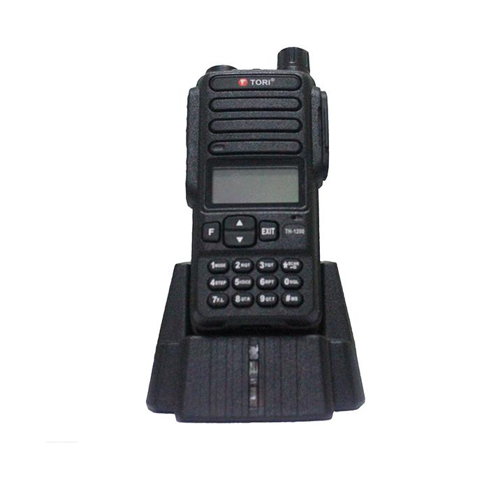 Antena Antenna Tekuk Ht Gnr 21 Bnc Vhf Radio Handy Walkie Talkie Source · Tori Handy