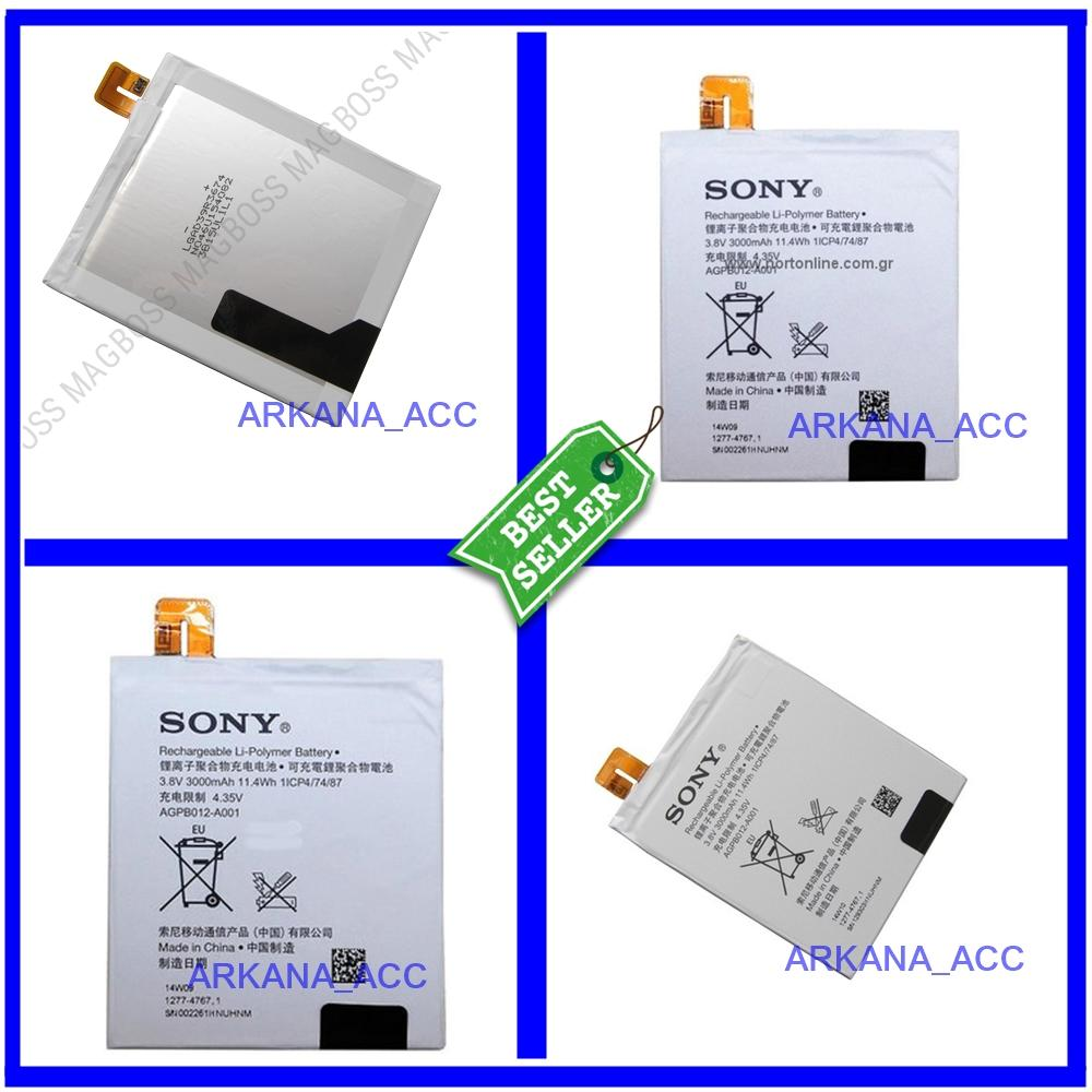 Beli Tunedesign Folioshell Leathercase Sony Xperia T2 Ultra Pink Baterai Agpb012 A001 Battery For D5303 D5322 Original Kapasitas 3000mah