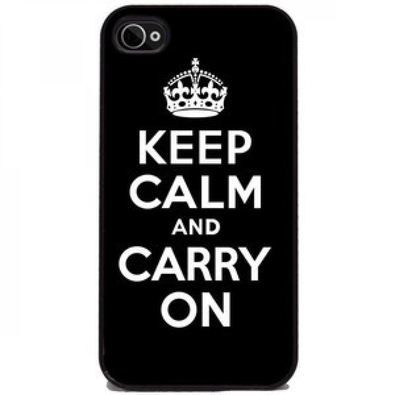 Painting Phone Plastic Case for iPhone Casing HP Murah Terbaru