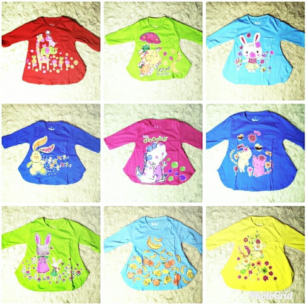 Jual Laurel Tunic Baju Murah Garansi Dan Berkualitas Id Store Lakesha Tunik Dusty Rp 29000
