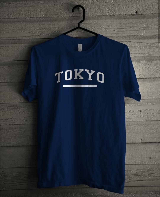 Pakaian Pria Lgs Slim Fit Kemeja Fashion Biru Muda Denim Polos S Persident Store Kaos Distro Tokyo T Shirt 100 Soft Cotton Combed