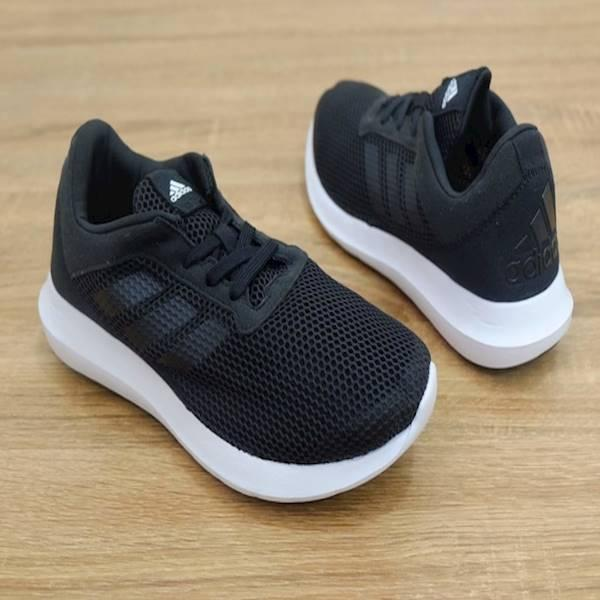 Sepatu Keren Adidas ORIGINAL Element 3M 2017