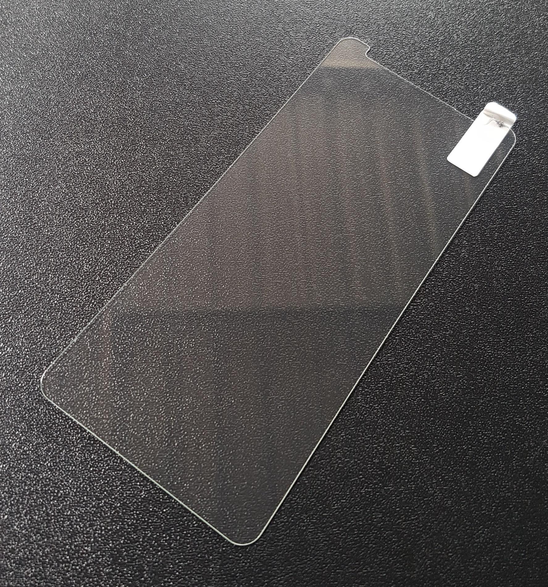 Tempered Glass Protector Samsung J6 / J600F 5.6 Inch Bening