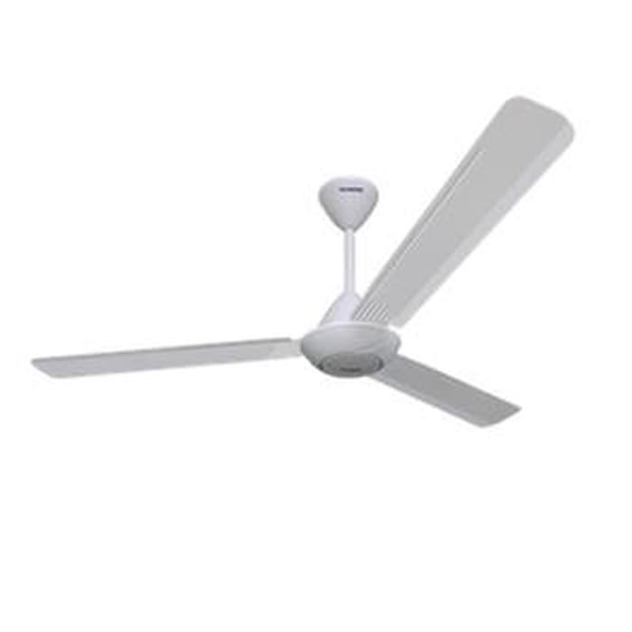 [ GARANSI 100% ] Kipas Angin Baling2 Plafon / Ceiling Panasonic F-EY1511 @ kipas angin mini / kipas angin dinding / kipas angin portable / kipas angin ac / kipas angin berdiri/ kipas angin gantung cosmos model ac miyako kecil