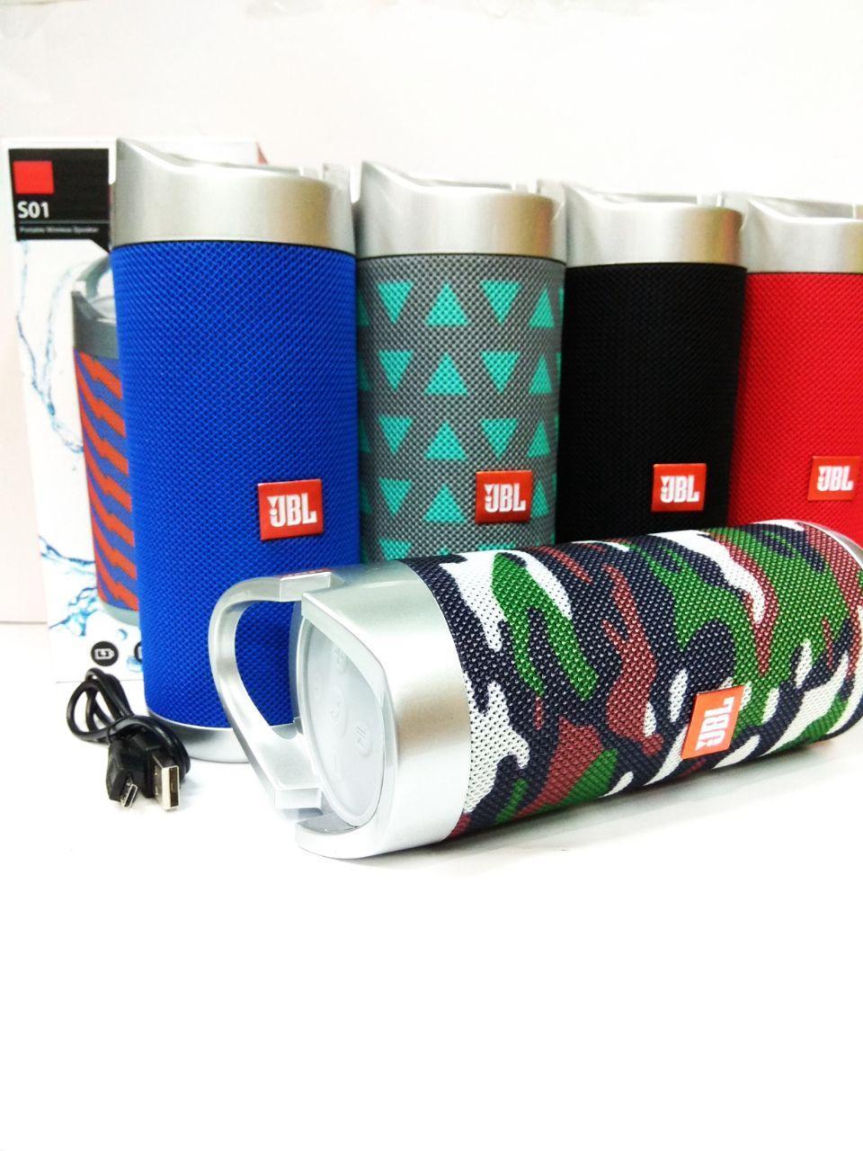 Buy Sell Cheapest Jbl Speaker Bluetooth Best Quality Product Deals Flip 2 Portable Merah S01