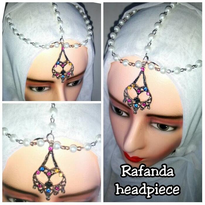 eabc884ec9d89d12ff53e1125ce75d46 Hijab Headpiece Terbaik beserta dengan List Harganya untuk tahun ini