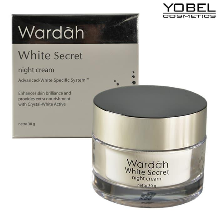 wardah_wardah-lightening-bb-cake-powder---02-sheer-pink--11-g-_full02 Harga Harga Bedak Wardah Terbaru Februari 2019