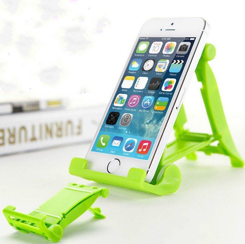 icantiq-phone-holder-jepit-untuk-spion-motor-phone-