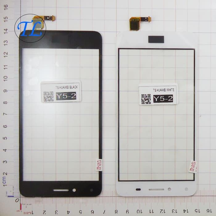 huawei_huawei-p20-smartphone---midnight-blue--128gb-ram-4gb-_full03 Daftar Harga Harga Huawei P20 Terbaru Maret 2019
