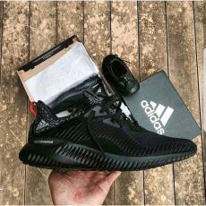 Sneakers / Sepatu Pria / Sepatu Keren / Sepatu Pria Terlaris / Sepatu Pria Berkualitas / Sepatu Terbaru / Sepatu Trend Masa Kini / Sepatu Pria Premium ...