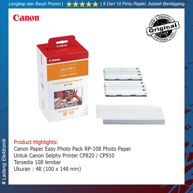Kodak 305 Paper Kit By Cam Pix