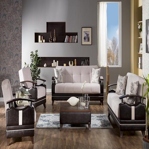 Sofa Minimalis Natural Colins Brown7