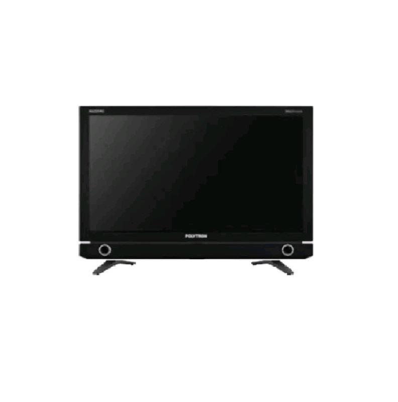 Polytron LED TV PLD-20D9501 Murah dan Bagus JABODETABEK