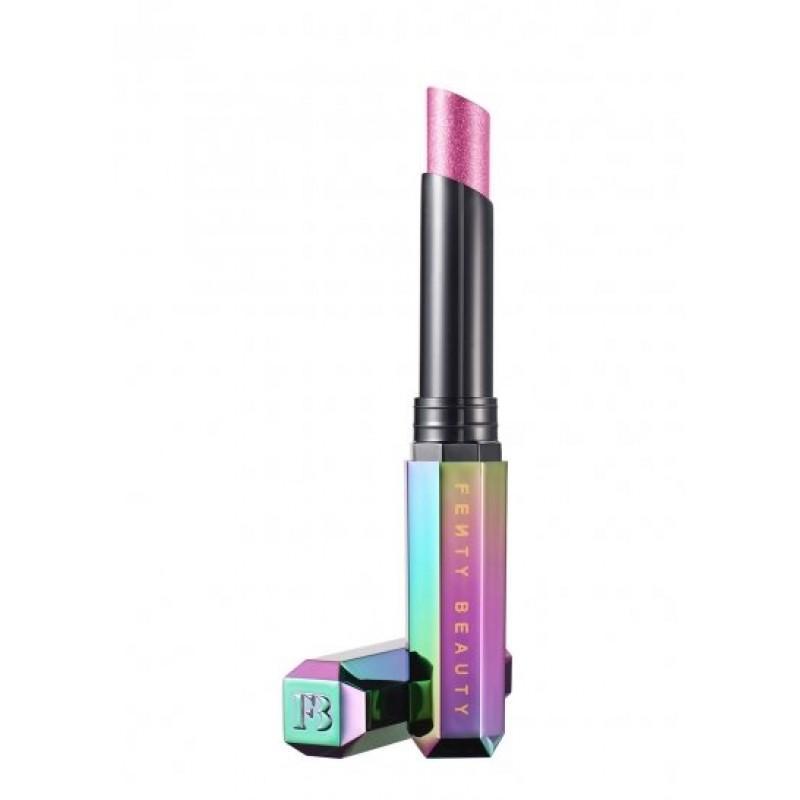 Fenty Beauty Starlit Hyper-Glitz Lipstick 1.3g Original - Supernova