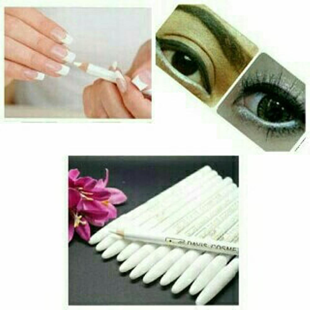 Pixy Lip Cream 05 Edgy Plum Free Davis Eyebrow Pensil Alis Putih Source · Tanggo Davis