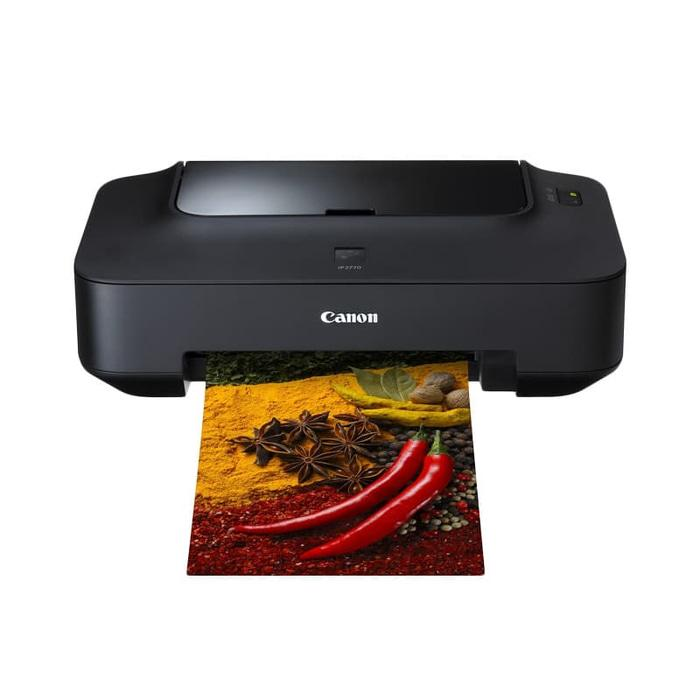 promo minggu ini Canon IP 2770 Printer