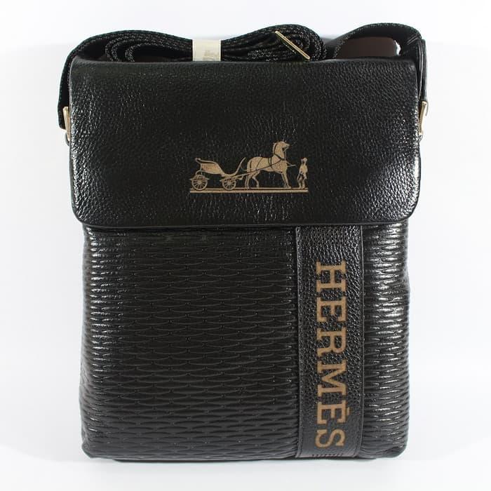 Tips dan Trik Belanja Tas Hermes Birkin Asli Paling Baru  effbd68579