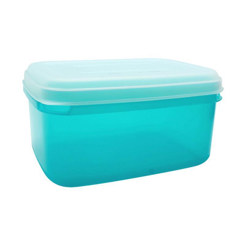 Claris Kulkas organizer / Kotak bekal / Kotak makan plastik / Kotak Makanan Bio Sense Storer