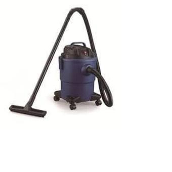Price Checker Idealife IL200V Vacuum Cleaner Basah & Kering pencari harga - Hanya Rp725.040