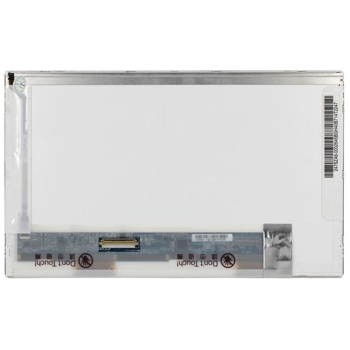 LCD LED 14.0 LAPTOP TOSHIBA SATELLITE L510 C600 C600D C640 C640D B40-A - ELEKTROZONE
