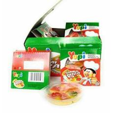 super-shop15/yupi-gummi-pizza-isi-12pcs-permen-