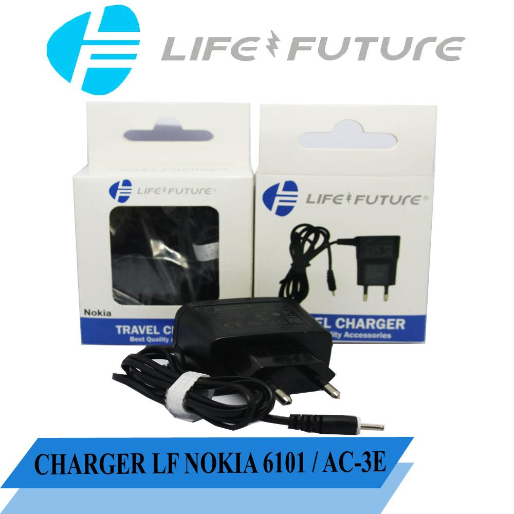 Buy Sell Cheapest Lf 1 M Best Quality Product Deals Indonesian Store Evercoss A28b Charger Nokia 6101 Ac 3e