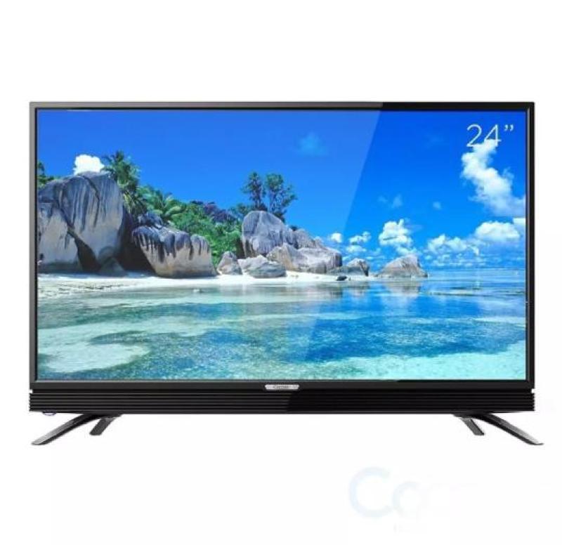 LED TV 24 COOCAA 24W3 GARANSI RESMI
