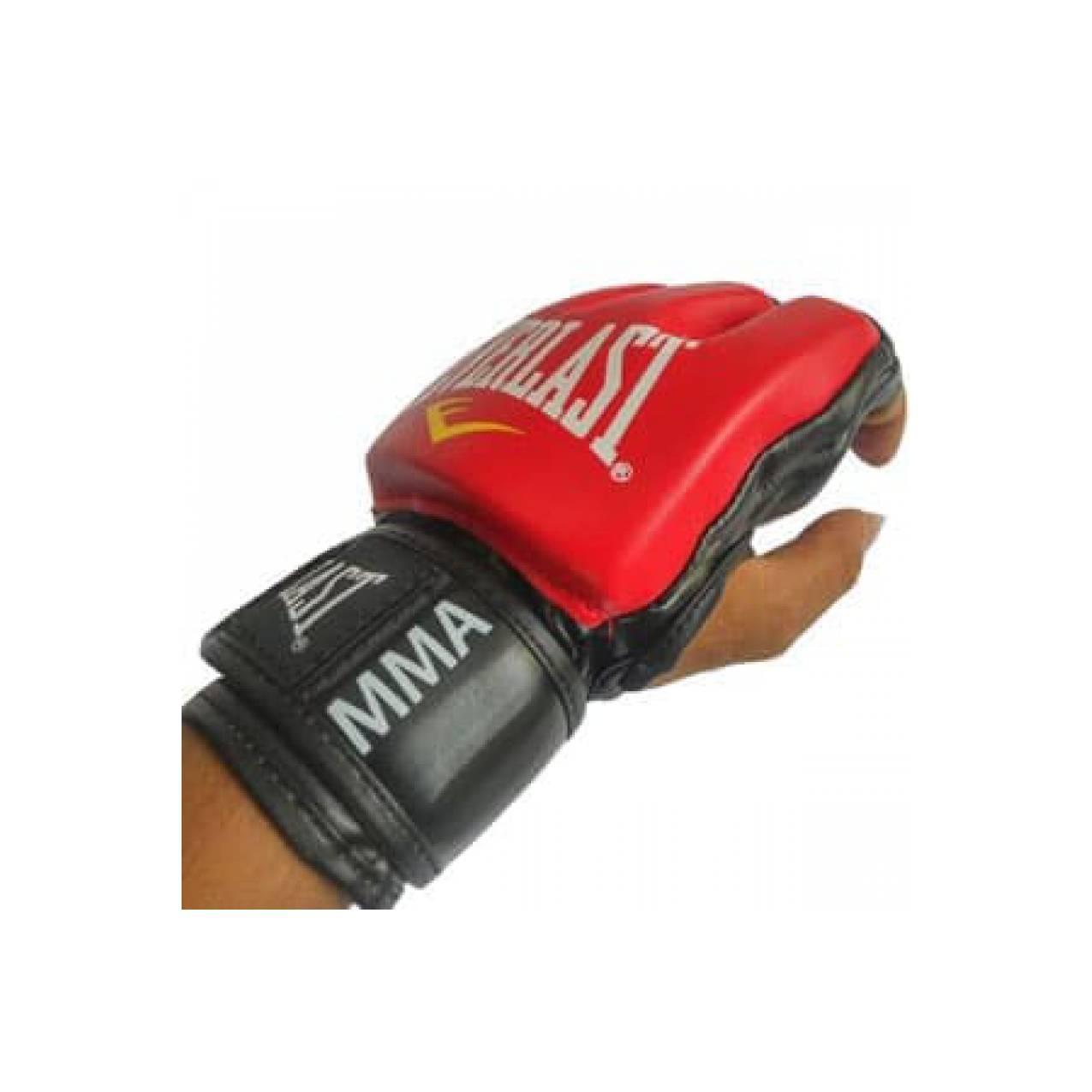 alat olahraga gloves sarung tinju Sarung Tangan Everlast OEM Body Com