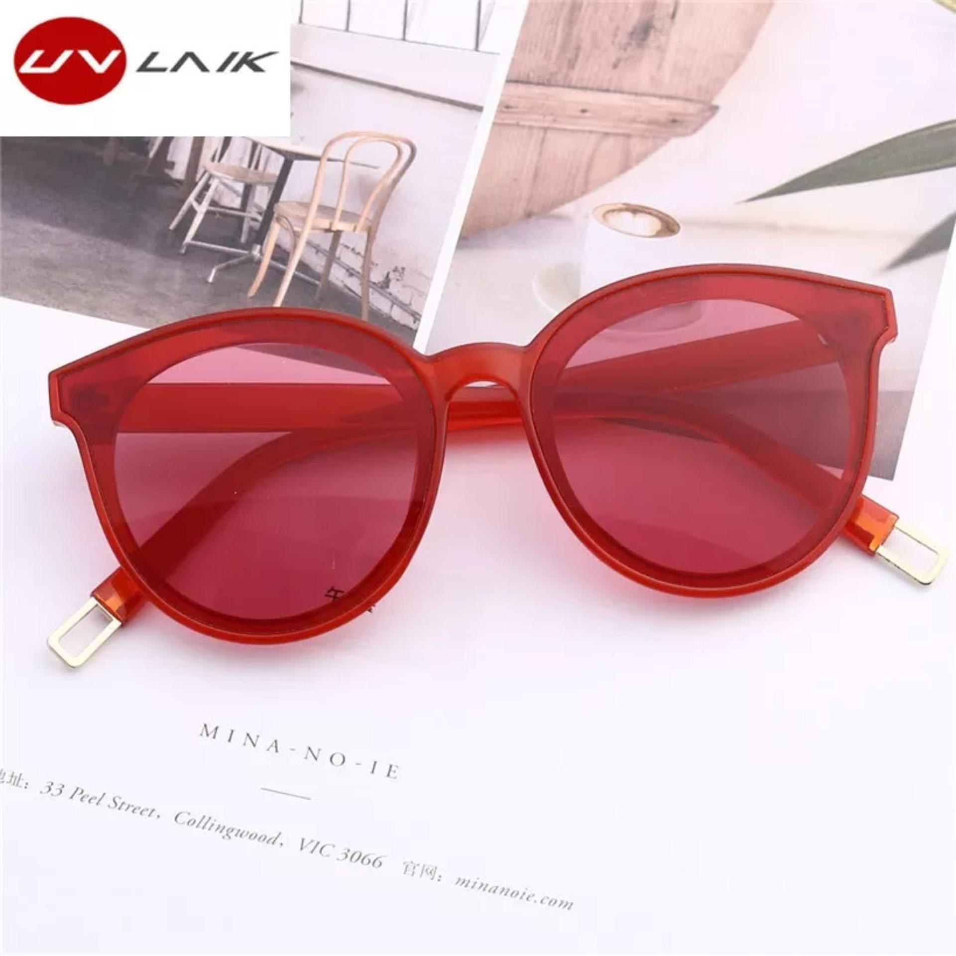 Buy   Sell Cheapest FINCH LADIES SUNGLASSES Best Quality Product ... a7484158b0
