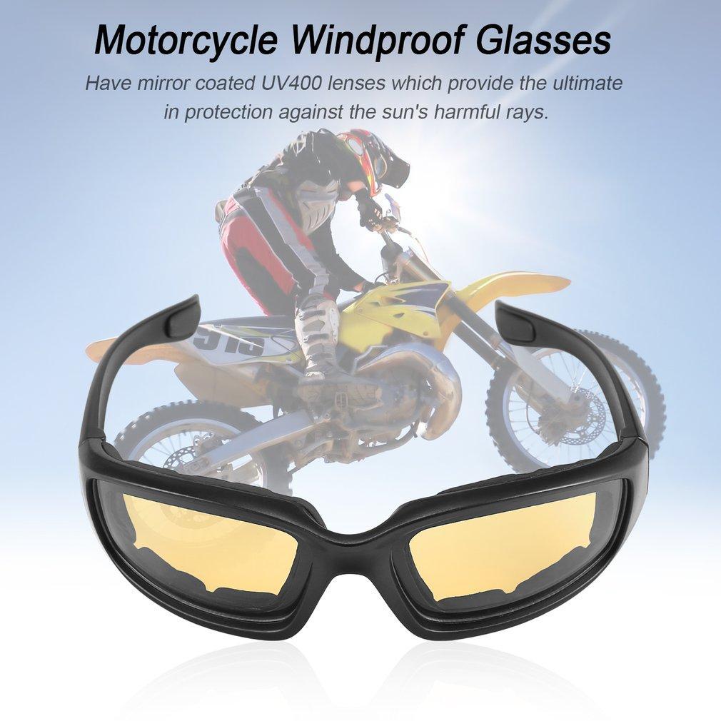 Buy Sell Cheapest Welding Goggles C Best Quality Product Deals Kaca Mata Minus Sperichal Elec Kacamata Sepeda Motor Tahan Angin Anti Debu Goggle Luar Ruangan