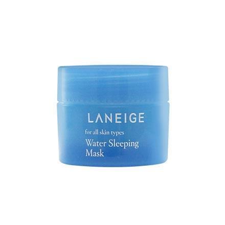 Laneige Water Sleeping Mask Sample 15ml