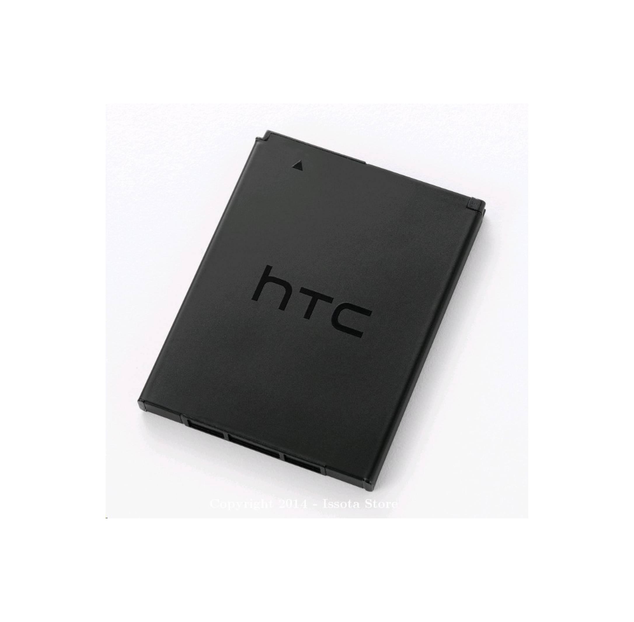 HTC T528 / One SV / SU / SC / ONE ST Seri BM60100 Original 100%