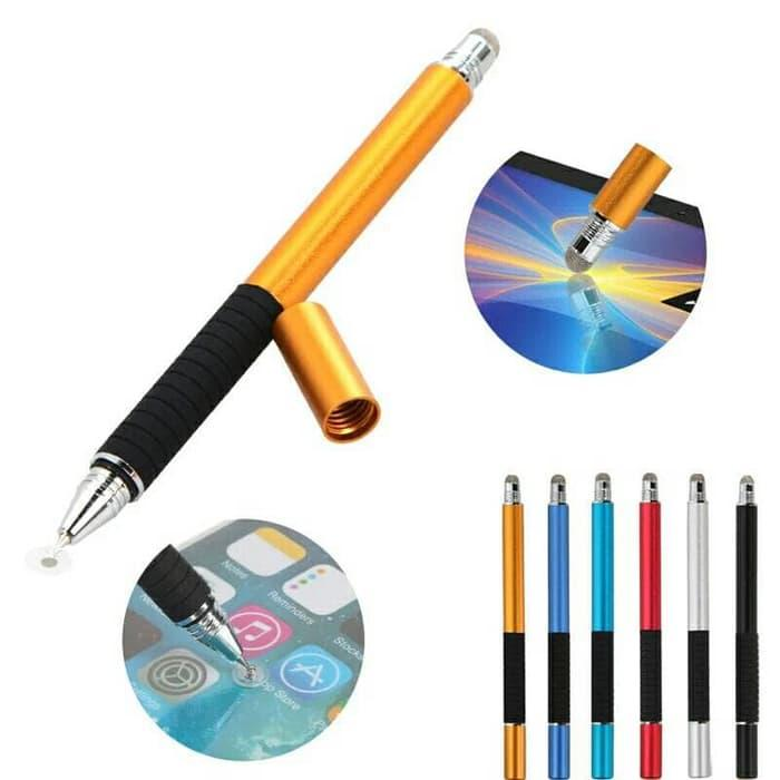Adonit Jot Pro 2 In 1 Fine Point Round Thin Tip Capacitive Stylus Pen By Dila Store 279.