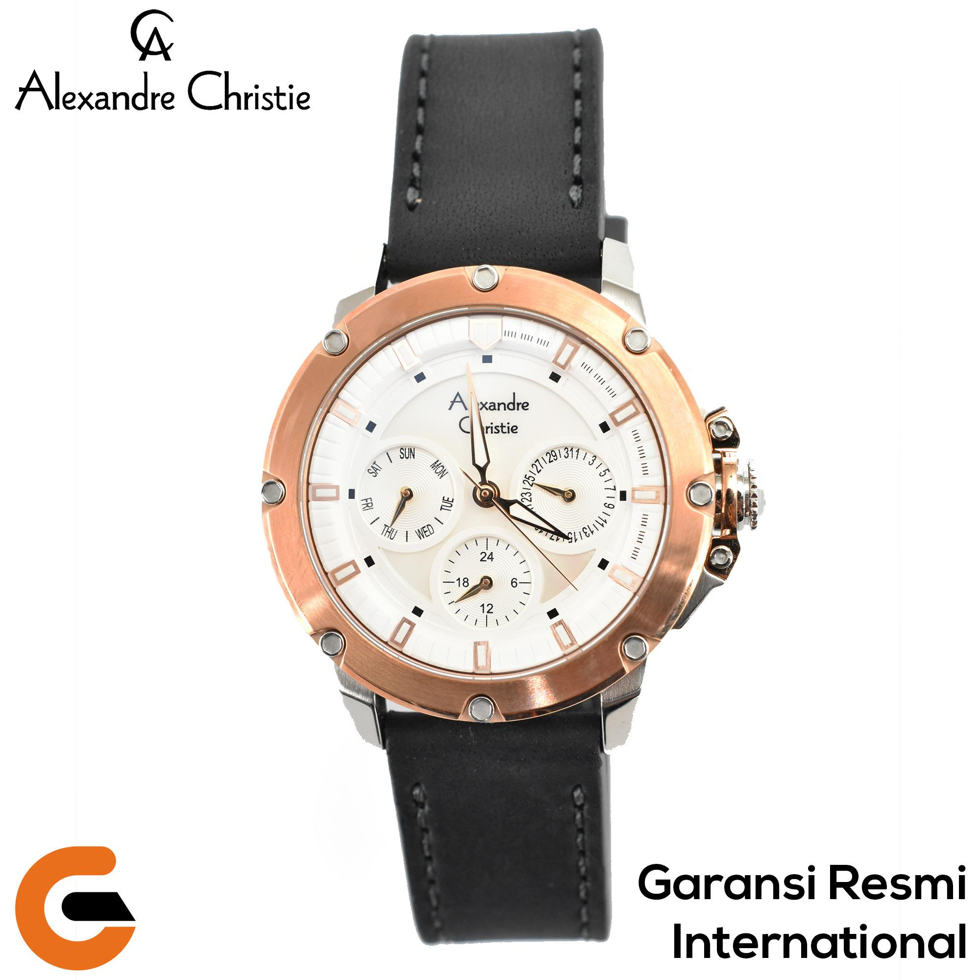 Fossil Ch Jam Tangan Pria Cokelat Strap Kulit 2890 Spec Dan Daftar Expedition E6665m Leather Gold Home Page 4