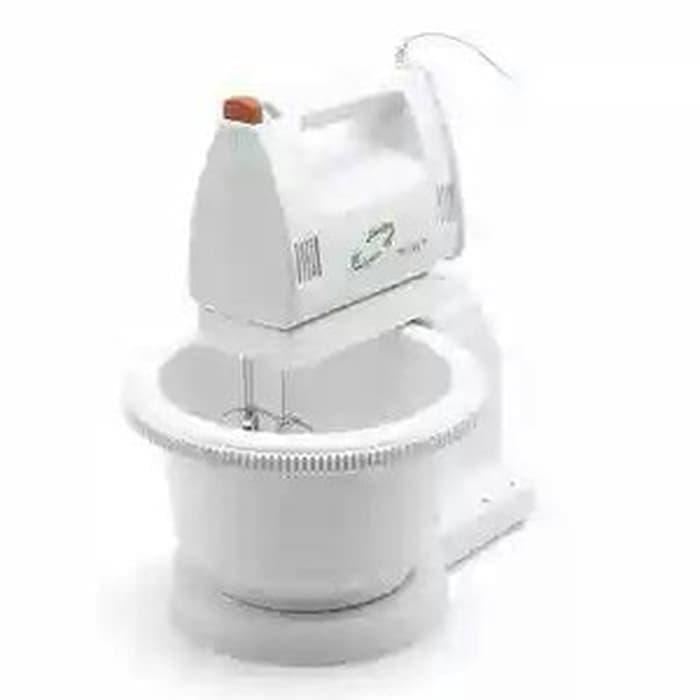MIXER NIKO 628/mixer niko murah/mixer termurah/mixer paling murah