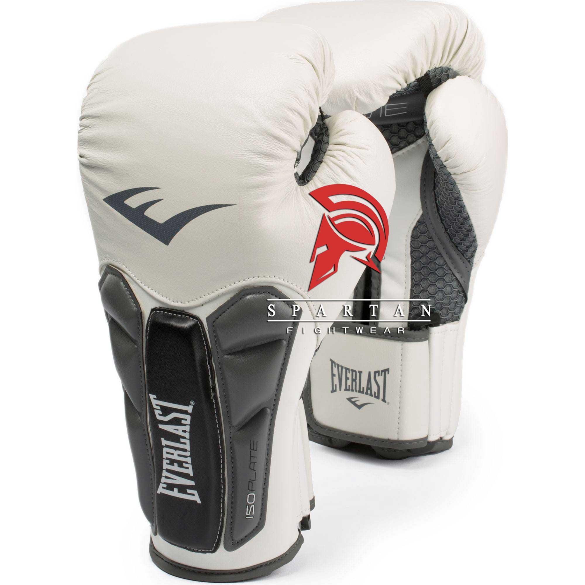 Sarung Tinju Everlast, Sarung Tinju Muay Thai, Boxing Glove Everlast G029