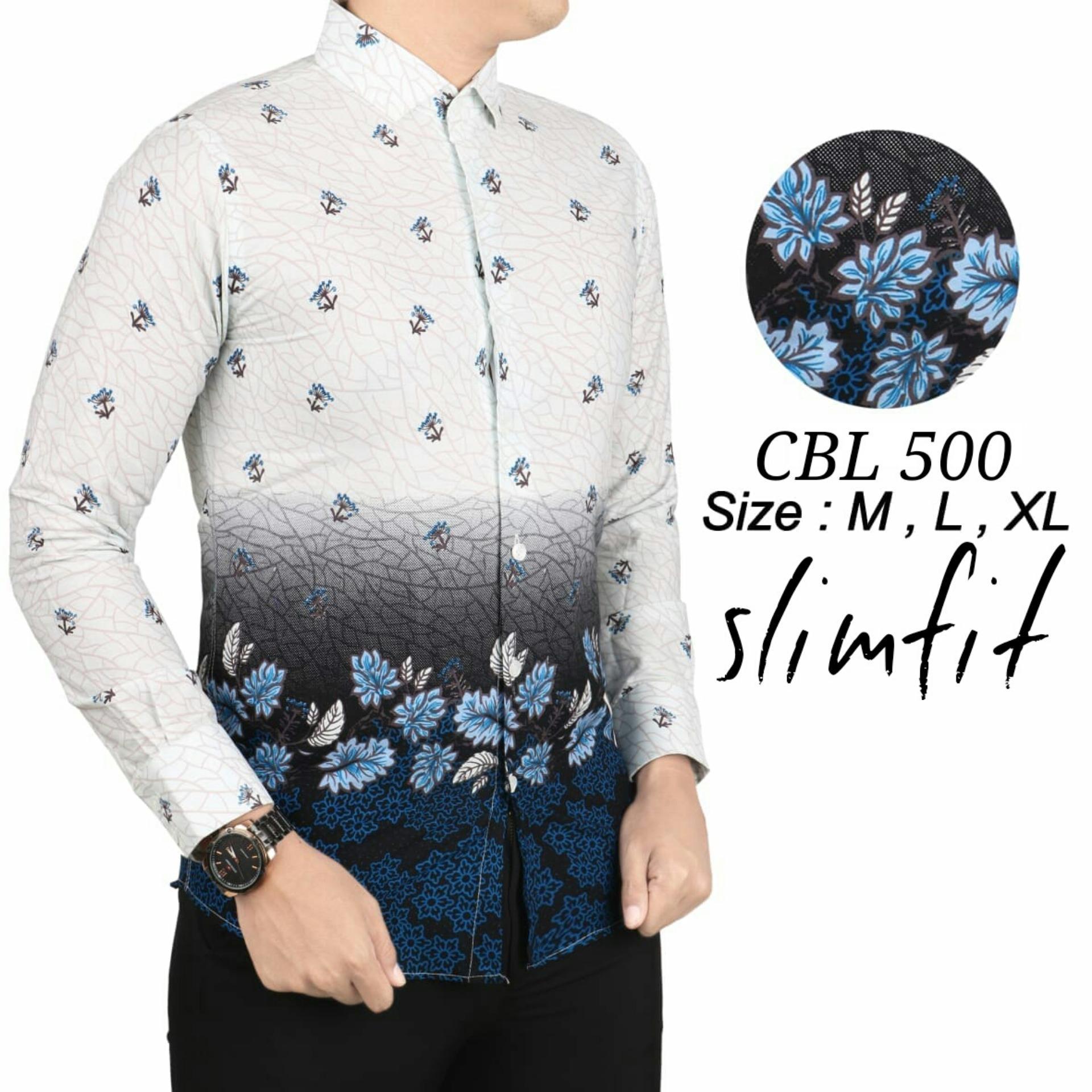 Harga Murah Page 3121 Of 5009 Informasi Berbagai Macam Produk Jayashree Batik Nafira Slimfit Short Sleeve Pria Hitam Xxl Baju Kemeja Slim Fit Lengan Panjang Lb253