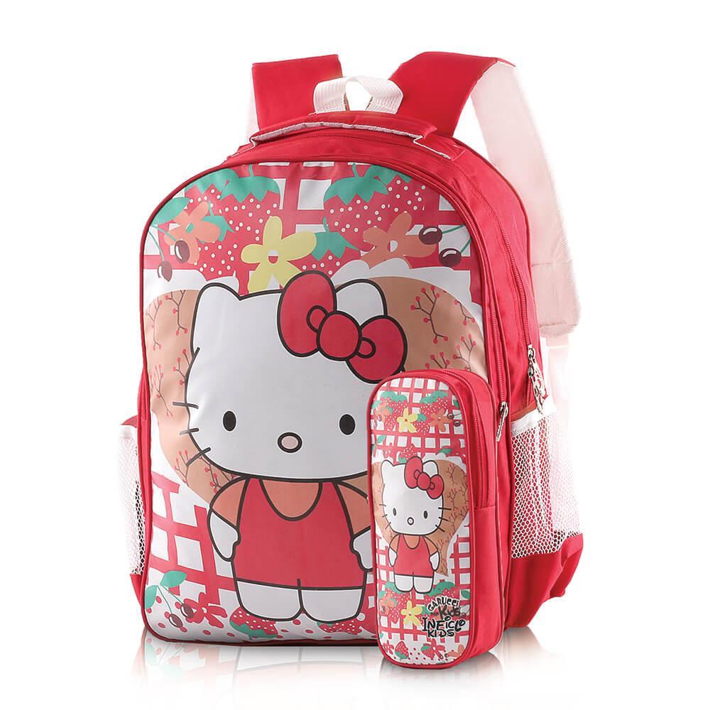 Harga Dan Spesifikasi Real Polo Tas Ransel Jumbo 6331 Free Bag Cover Elektronik Lunch Box Sj0052 Jual Kasual Backpack Xl Bonus Paket Sekolah
