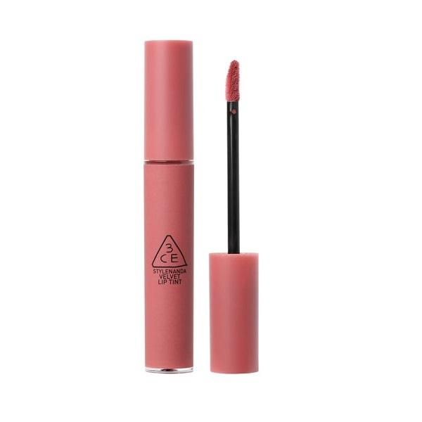 3CE Velvet Lip Tint - Near & Dear