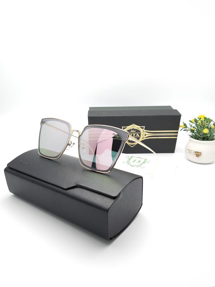 Toko Indonesia Best Buy Jam Tangan Aksesoris 03 12 18 Kacamata Night View Vision Aimons Glasses Kaca Mata Anti Silau Sport Version Kce 08