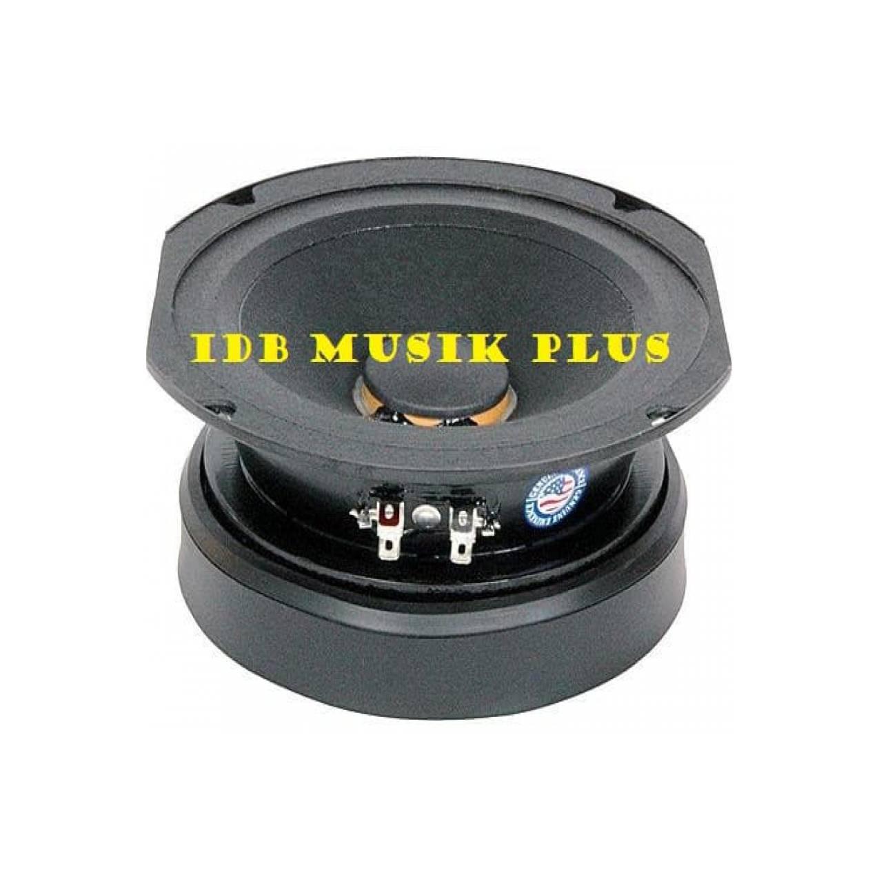 Speaker Component EMINENCE LA6-CBMR / LA6 CBMR / LA6cbmr ORIGINAL