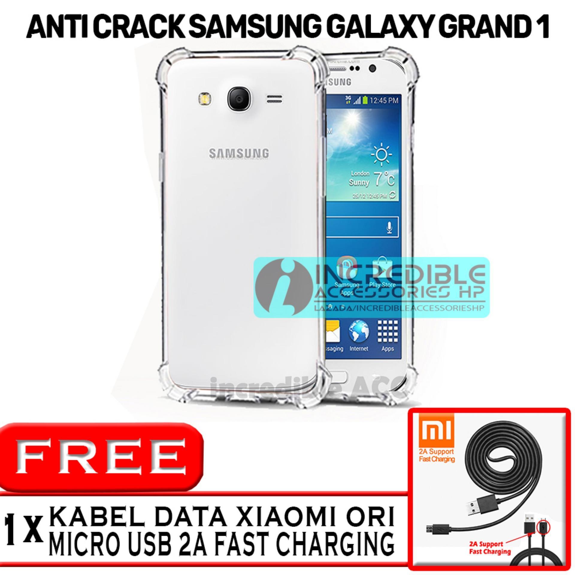 Beli Casing Samsung Grand 1 Store Marwanto606 Softcase Silicon 3d Kartun Mungil Lucu Galaxy J2 Prime Promo Case Anti Shock Crack Elegant For