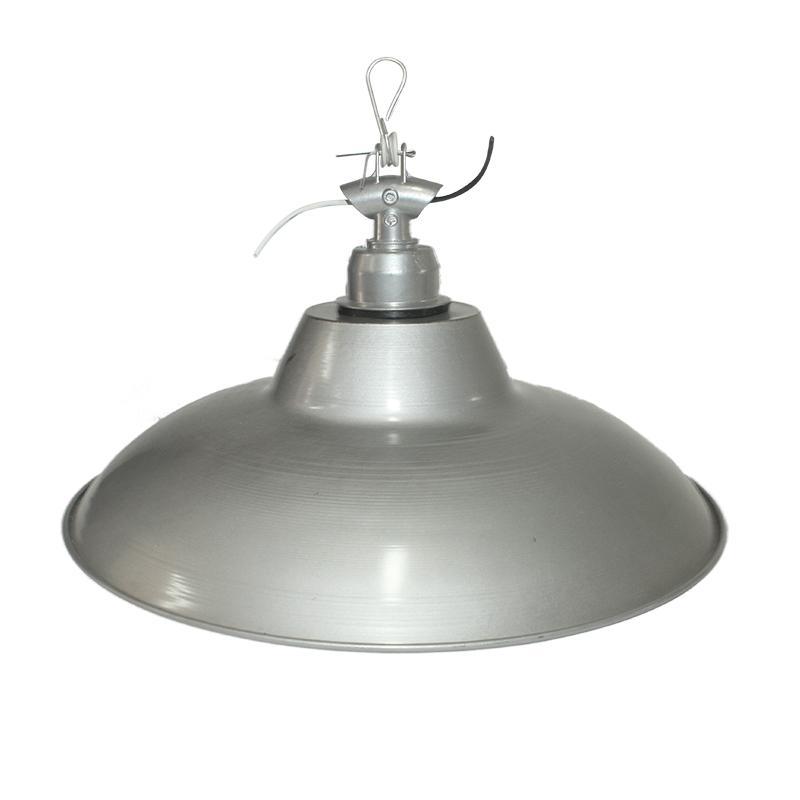 EELIC SAK-E2730CM KAP LAMPU BENTUK BULAT KAP LAMPU OUTDOOR KAP LAMPU JALAN KAP LAMPU TAMAN KAP LAMPU KLASIK KAP LAMPU UNIK ALUMINIUM DAN FITTING